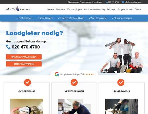 Asd Martin Breman Bv Gids Van Reparateurs In Nederland Fixity