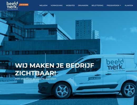 BeeldMerk