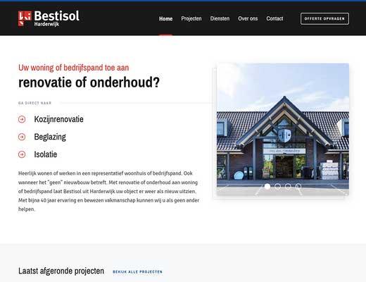 Bestisol Harderwijk