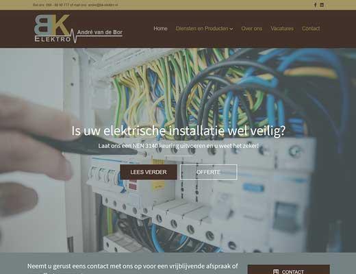 BK Elektro