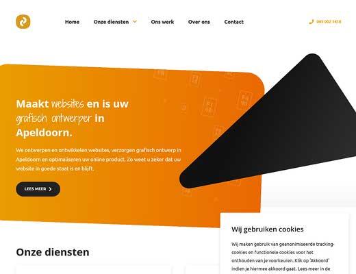 DENNISPRINS.NL