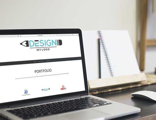 DesignMyLogo
