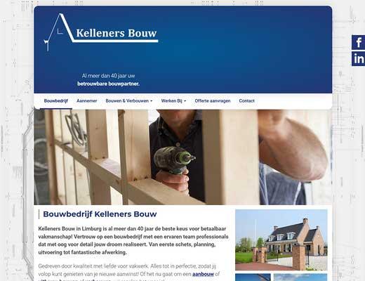 Kelleners Bouw