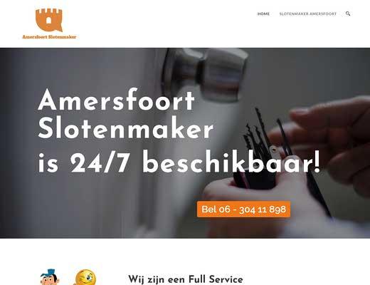Slotenmaker SLEUTEL24