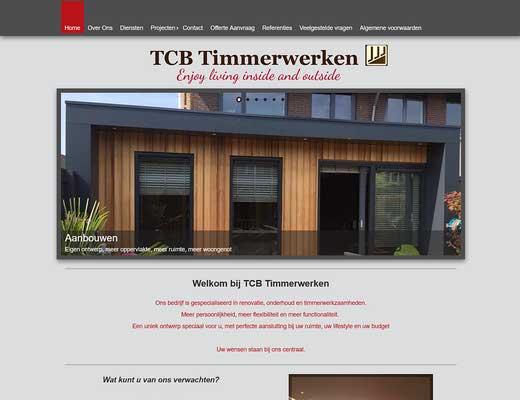 TCB Timmerwerken
