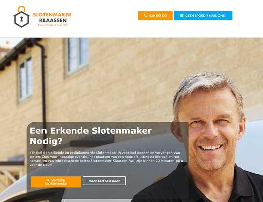 [TIP] Slotenmaker Tiel 24/7 Erkend - Spoed slotenmaker - Sloten vervangen - Buitengesloten - 24 uur