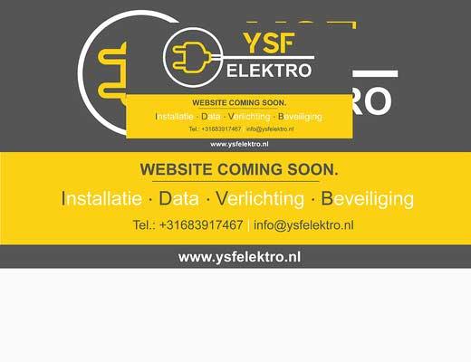 YSF Elektro